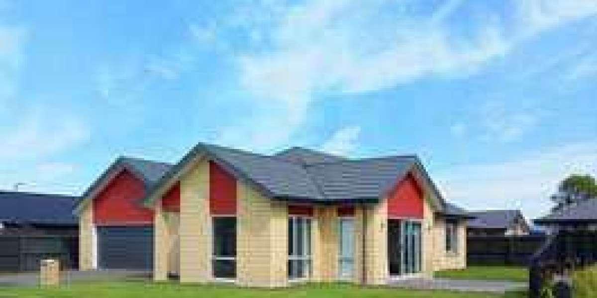 Modular Housing Brings Great Help to Urban Construction