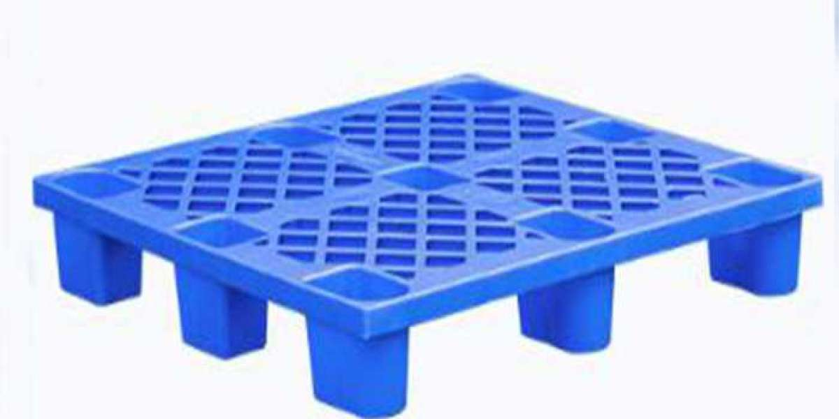 Tips for daily maintenance of plastic tray