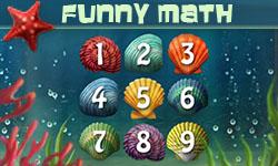 Funny Math