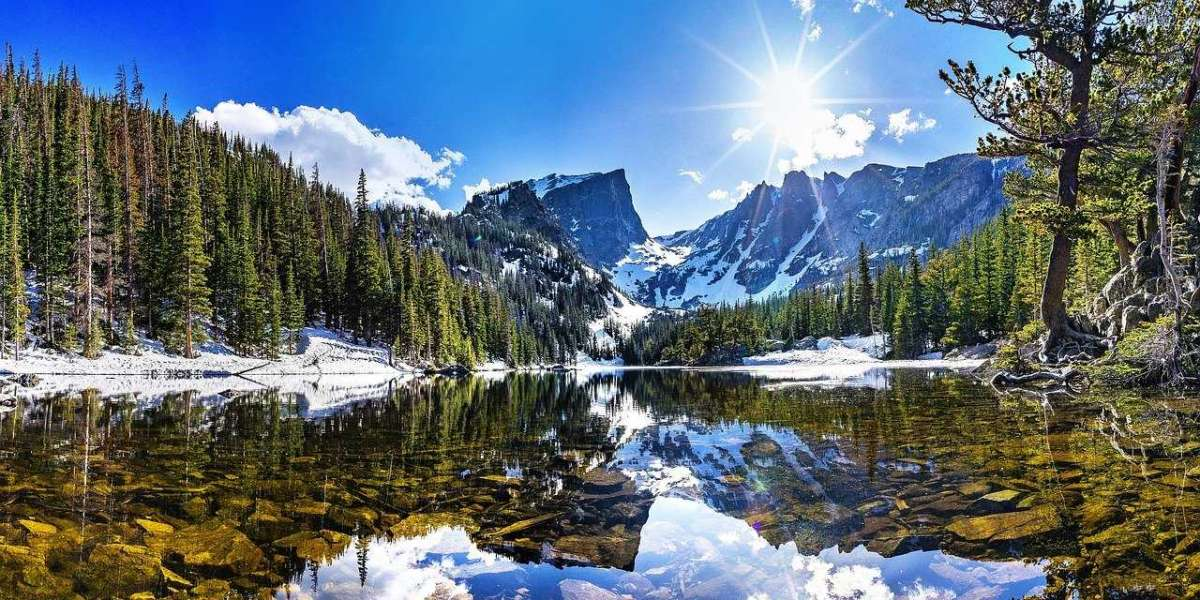 Top 5 Unexplored Himachal Pradesh Destinations for Holidays